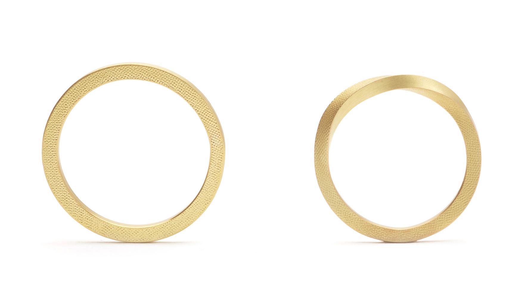 alliances bruxelles wedding rings trouwringen brussel