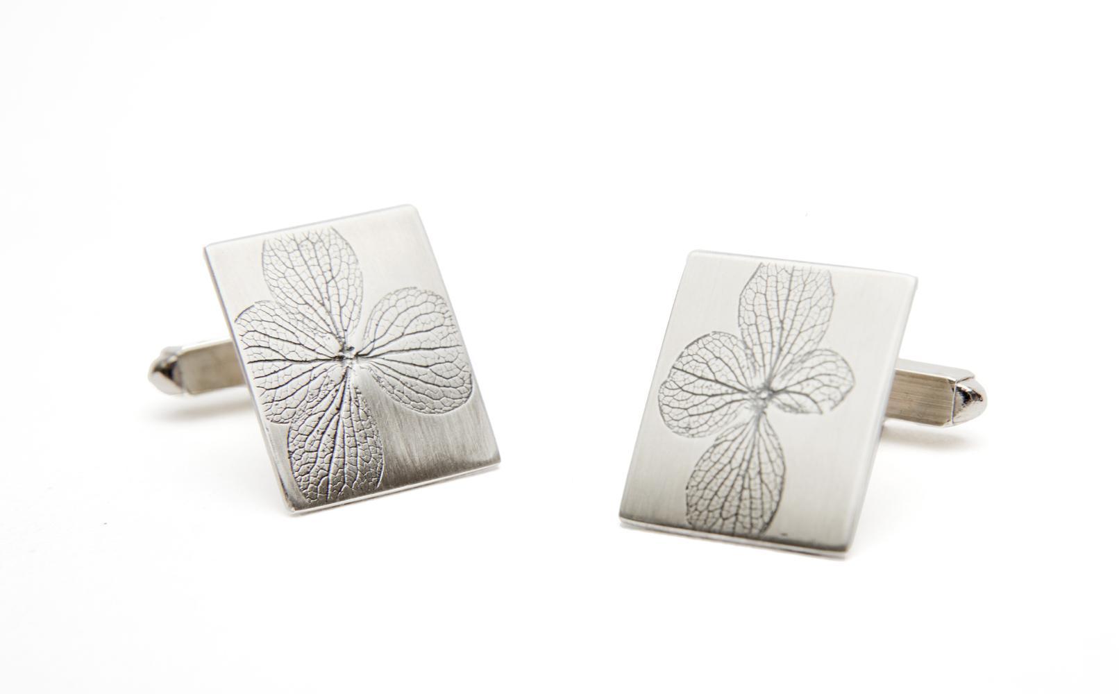 cufflinks manchetteknopen boutons de manchette zilver silver gold