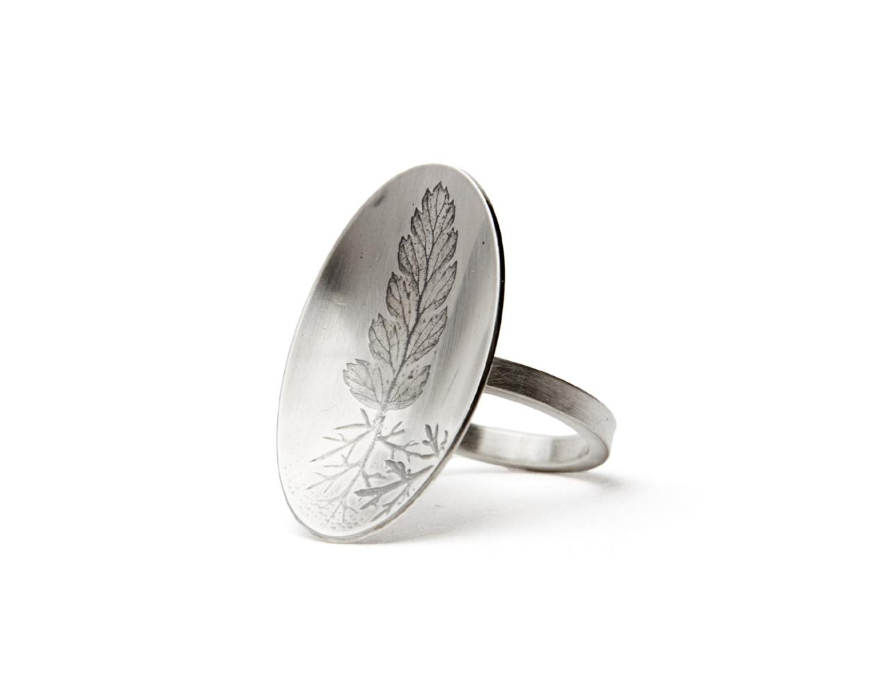 bagues argent ringen zilver rings silver