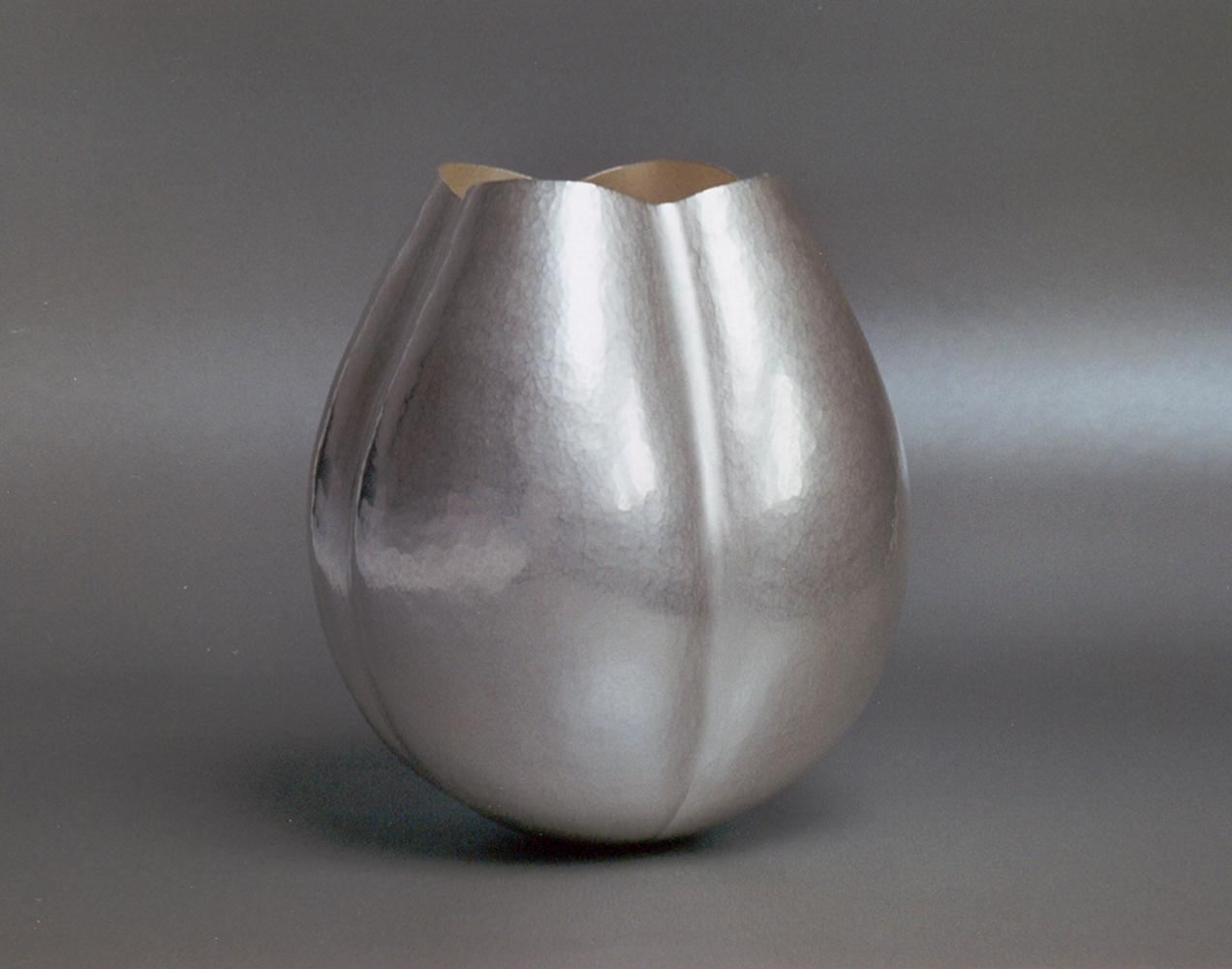 Papaver 5, vase